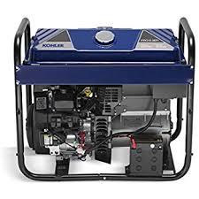 commercial power generator wiring wiring diagram mega amazon com kohler 12 300 watt gasoline powered electric start commercial power generator wiring
