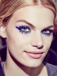 makeup tips tutorials trends how to s maybelline