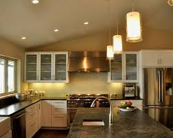 Light Fixture For Kitchen Kitchen Lighting Fixtures