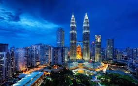 Investing In Malaysia Property The Ultimate Guide Investasian