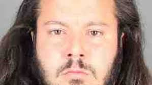 Albany man jailed over alleged sexual assault | WRGB