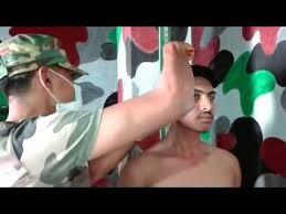 মেডিকেল চেকআপ সেনাবাহিনীতে চাকুরির আগ্রহী প্রার্থীদের জন্য [Army Pre Medical  Test]By ISSB Coaching - YouTube
