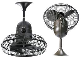hanging fan projection x height oscillating wall or cabin fan in hanging fans hanging party