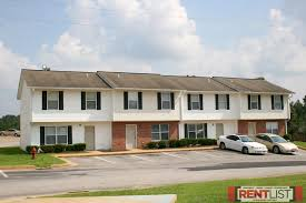 Marvelous Brittany Estates   Affordable Apartments In Oxford, Mississippi   Rent List