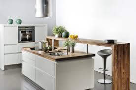 Izona Cook Surface Table De Cuisson Design