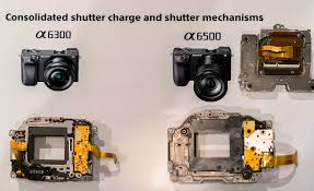 sony 85100. sony a6300 versus a6500: what\u0027s changed, and what still needs to change: digital photography review 85100 o