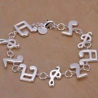 """Купить Браслет """"Telma II"""" браслеты <b>покрытые серебром</b>, с ..."""