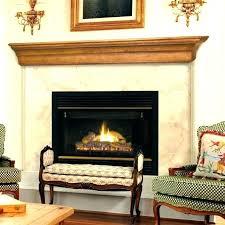 oak mantel shelf fireplace mantle shelf oak mantel shelf mantel shelf fireplace decor oak mantel shelf