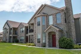Desoto Ranch Apartments Cheap Apts Dallas Tx Cheap Apartment In Dallas Apartments Rent