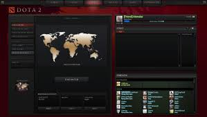why many dota 2 players try to report you no giveaway inside