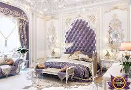luxury bedroom furniture purple elements. Luxury Bedroom Furniture Purple Elements