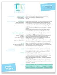 Resume Objective For Graphic Designer Book Writer For Hire Book Ghostwriter For Hire 100 100HIRE 55