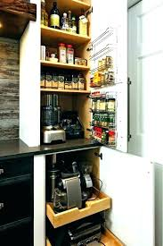 kitchen pantry ideas closet pantry closet organization ideas storage pantry ideas pantry storage organization pantry closet