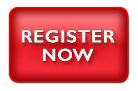 Image result for Register now button