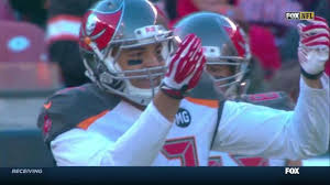 Nfl Dos And Donts Tampa Bay Buccaneers Vice