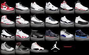 air jordan zapatos history - jordan ...