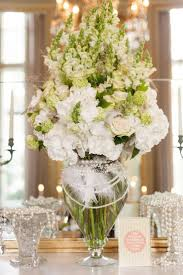 Art Deco Wedding Centerpieces 23 Best Art Deco Wedding Images On Pinterest Marriage Art Deco