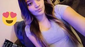 Alexis Mariah Florez (@princezzrosalee) | Twitter