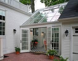 sunroom office ideas. Sunroom:Stunning Sunroom Plans Screened In Porch Ideas With Stunning Design Concept Finest Sun Room Office