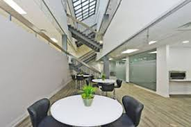 collaborative office collaborative spaces 320. FURNISHED OFFICES \u0026 CONFERENCE ROOMS FOR RENT IN MISSISSAUGA! Collaborative Office Spaces 320
