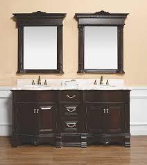 Change The Look Of Your Bathroom With Discount Bathroom Vanities