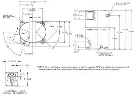 compressors bristol compressors h22a series