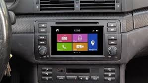 cheap bmw 1 radio bmw 1 radio deals on line at alibaba com ottonavi bm980646 dybmnaxx bmw 97 04 bmw e46 3 series multimedia in dash