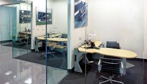 image business office. Car Sales Business Office Image S