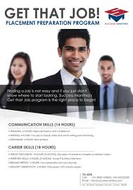 success manthra business english
