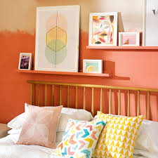 bedroom ideas for teenage girls pink and yellow.  For Teenage Girls Bedroom Ideas Inside Bedroom Ideas For Girls Pink And Yellow B