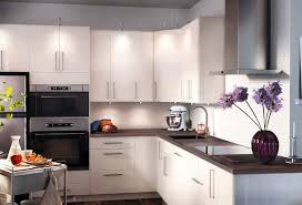 kitchen furniture ideas. kitchen furniture concept ikea design ideas
