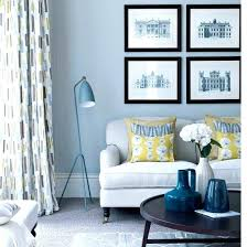 blue gray color scheme for living room. Exellent Room Gray Color Schemes Living Room Lovely Yellow And Grey Colour Scheme To Go  From Nursery Blue Ideas Intended For