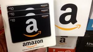 35 ways to get free amazon gift cards
