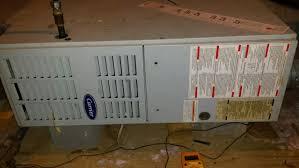 carrier weathermaker 9200 wiring diagram carrier diy wiring diagrams