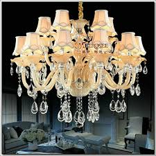 categories bubble chair chandeliers and lighting s