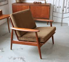 mid century modern furniture. Contemporary Century We Want MidCentury Modern FurnitureObjects The  In Mid Century Furniture