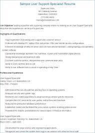 Software Engineer Resume Amazing Design Software Engineering Resume