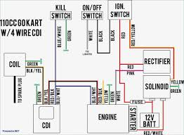 43cc scooter wiring schematic gt wiring diagrams click go scooter wiring diagram schematics wiring diagram wheelchair wiring schematic 43cc scooter wiring schematic gt