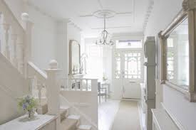 charming ideas cottage style kitchen design. charming ideas cottage style kitchen design country decorating beach inside interior c