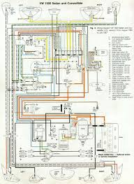 66 and '67 vw beetle wiring diagram 1967 vw beetle Automotive Wiring Diagrams i've received 4 emails in the last 2 weeks asking for the correct wiring diagram for both a '66 and '67 beetle illustrated below is the vw 1500 sedan and