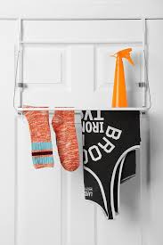 Decorating door solutions pictures : So Over It: 15 Over-the-Door Solutions For Your Storage Woes ...