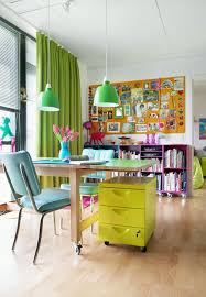colorful office space interior design. best 25 colorful interior design ideas on pinterest eclectic living rooms with a modern boho vibe vintage and kilims office space o