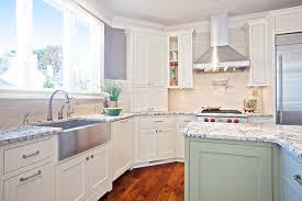 granite countertops with white cabinets elegant kitchen white kitchen cabinets quartz countertops quartz countertops