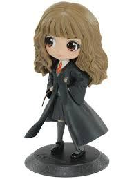 <b>Фигурка Q</b> Posket Harry Potter: Hermione Granger - II (A Normal ...