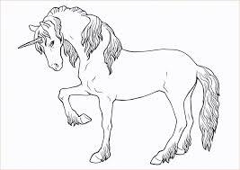 Kleurplaat Pony Geïnspireerd Ausmalbilder Pferde Mit Madchen Schön