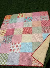 The 25+ best Homemade quilts for sale ideas on Pinterest | Baby ... & handmade quilts for sale - Yahoo Image Search Results Adamdwight.com