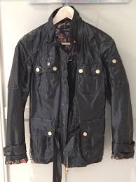 womens belstaff clothing 12 barbour barbour style hot cake mt6145