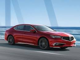 2018 acura ilx type s. contemporary type 2018 acura tlx 34 630x473 redesign throughout acura ilx type s o