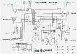 1978 honda ct90 wiring diagram wiring diagram libraries ct90 wiring diagram simple wiring diagram schema1978 honda ct90 wiring diagram 1978 honda ct90 parts