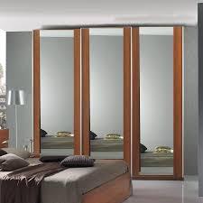 Tiarch.com camera da letto in ciligio panna